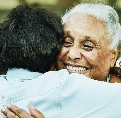 Home | U S  Renal Care